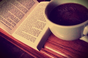 book-and-coffee