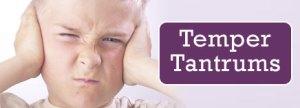 P_temper-tantrums1