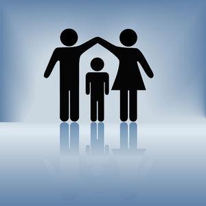 protecting-children